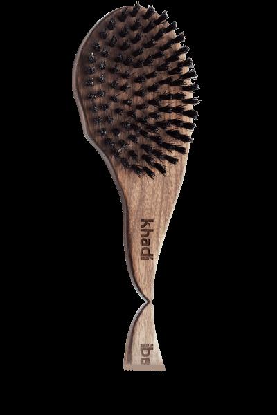 Haarpflegebürste