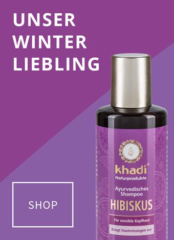 offizieller khadi shop 0 versand pflanzenhaarfarbe